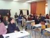 Dissemination Activities, Greece 2014-2015